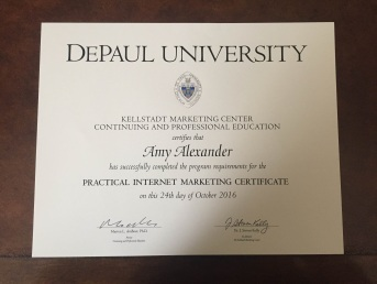 certificate-practical